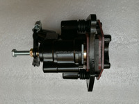 Quadzilla Stormbuggy PGO 250cc BR250 Rear Brake Caliper EEC Go Kart Dune Buggy Parts