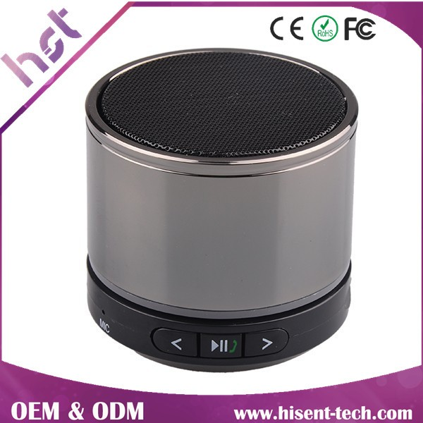 cheap subwoofer powered speaker music amplifier for mobile phone buy powered speaker amplifier. Black Bedroom Furniture Sets. Home Design Ideas