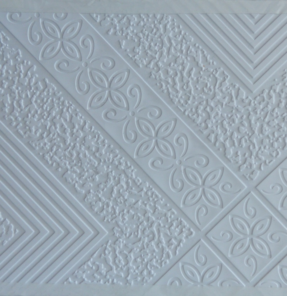 Gypsum ceiling board pvc gypsum ceiling tiles gypsum board gypsum ceiling board pvc gypsum ceiling tiles gypsum board false ceiling price dailygadgetfo Image collections