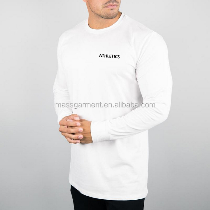 22c893d6 China High Performance Shirt, China High Performance Shirt Manufacturers  and Suppliers on Alibaba.com
