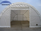 Commercial Round Roof Storage Dome Shelter