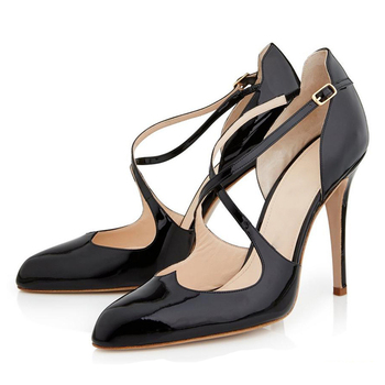 c7431c8ece27b new model fashion high quality women wholesale china shoes imported from  china supplier