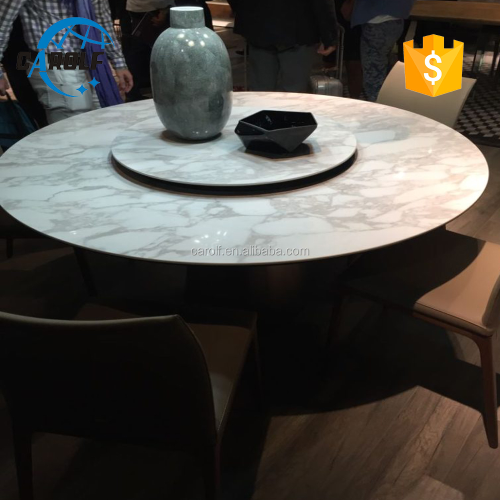Round dining table for 6 with lazy susan - Round Dining Table Lazy Susan Round Dining Table Lazy Susan Suppliers And Manufacturers At Alibaba Com