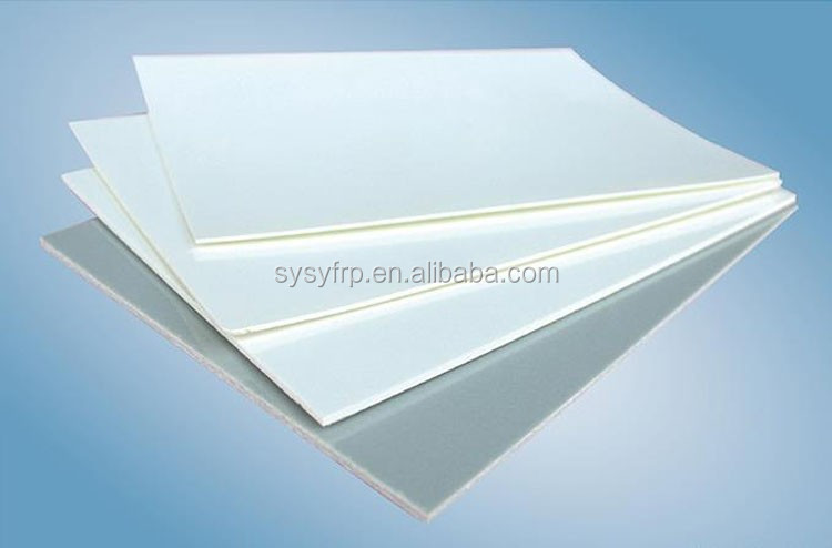 corrosion resistant frp fiberglass flat panel cheap fiberglass price