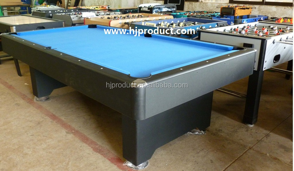 Factory Price Different Color Pool Table Cloth,Billiard Table ...