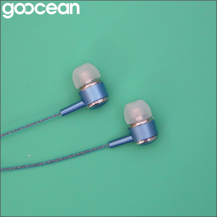 High Quality Mp3 Headphone, High Quality Mp3 Headphone Suppliers and ...