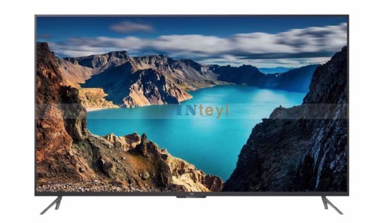 tv 60 4k. newest xiaomi tv 3s 60\u0027\u0027 4k smart 60 inch interface hd screen real tv 4k