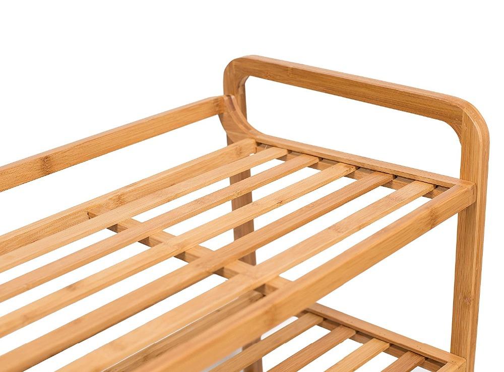 4-Tier-Bamboo-Shoe-Rack-Storage-Rack