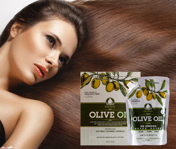 Myanmar malaysia hair care products famous brand fashion hair care series  rebonding hair straightening cream, View rebonding hair straightening,