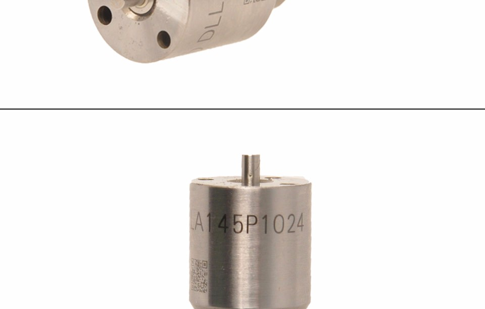 Brand new denso cr diesel fuel injector nozzle dlla145p1024 for 095000-5931 095000-8740 injector (3).jpg