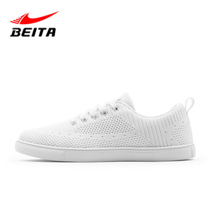 80905cf1808a6c High-quality-sneakers-wholesale-china-sport-shoes.jpg 300x300.jpg