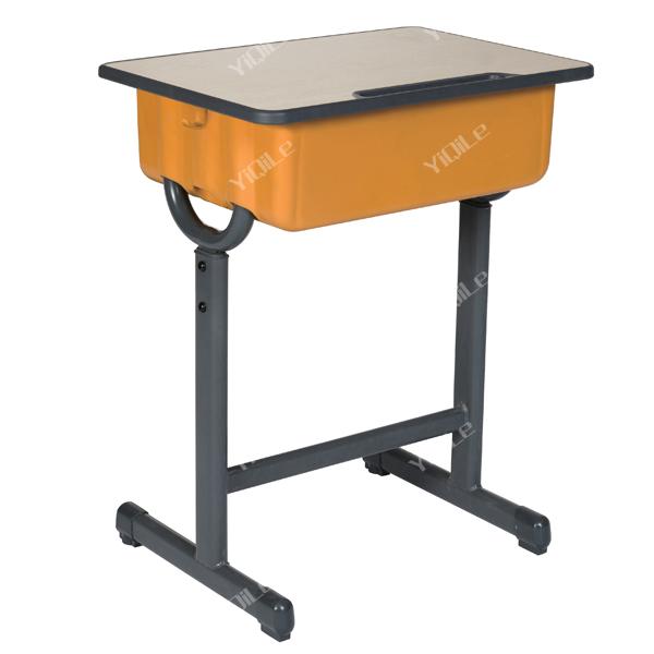 2015 hot sale height adjustable standard classroom desk - Standard desk chair height ...