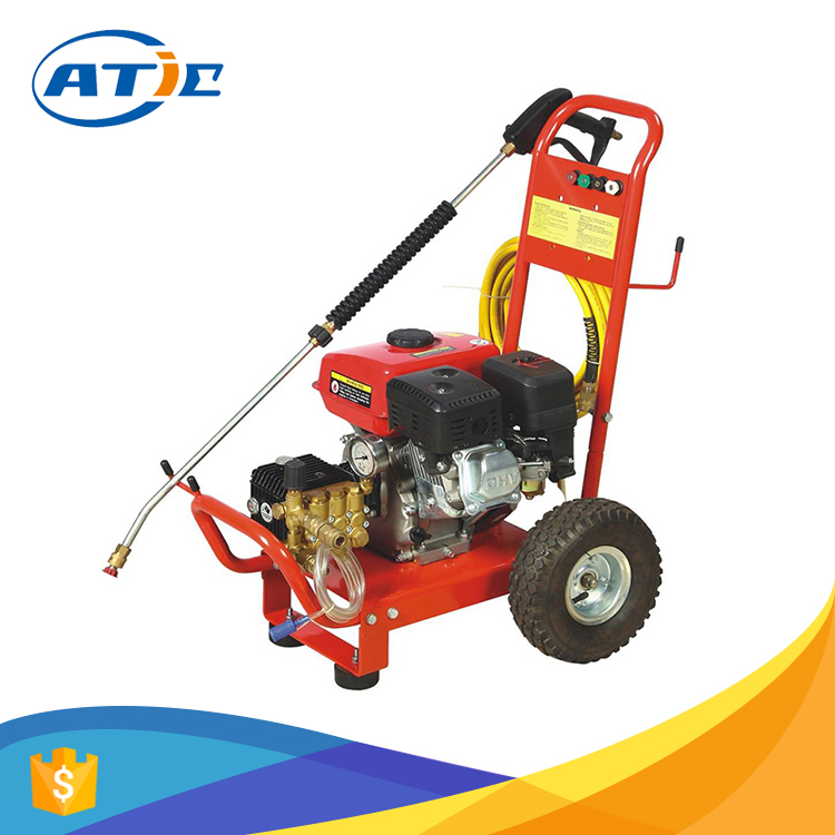 hot water pressure washer for sale hot water pressure washer for sale suppliers and at alibabacom