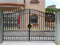 Buy indian house main gate designs in China on Alibaba.com