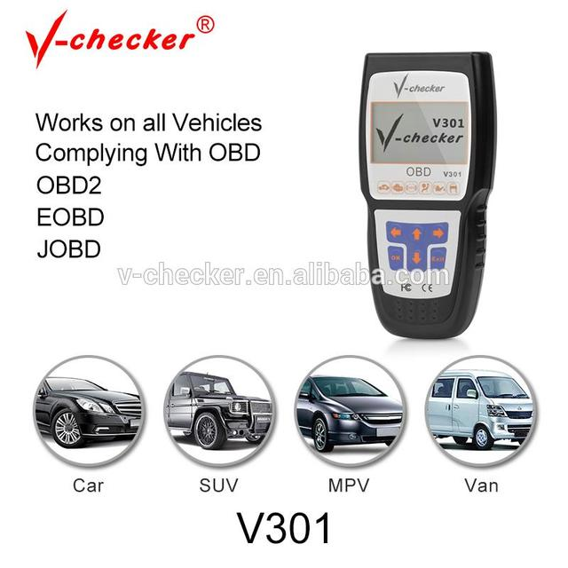 Buy Cheap China benz truck diagnostic Products, Find China