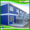 Export to Colombia steel prefab house modern house plans and designs