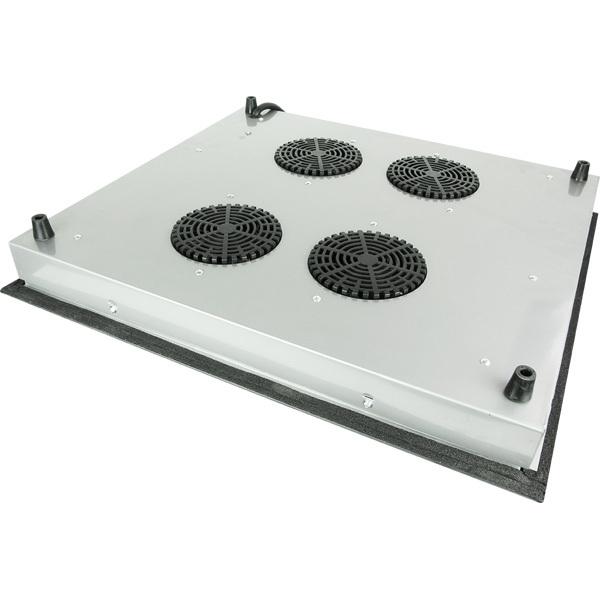 Electrolux black 36 inch induction hybrid cooktop ew36cc55gb