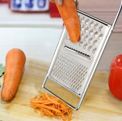 How To Store Carrots In The Kitchen