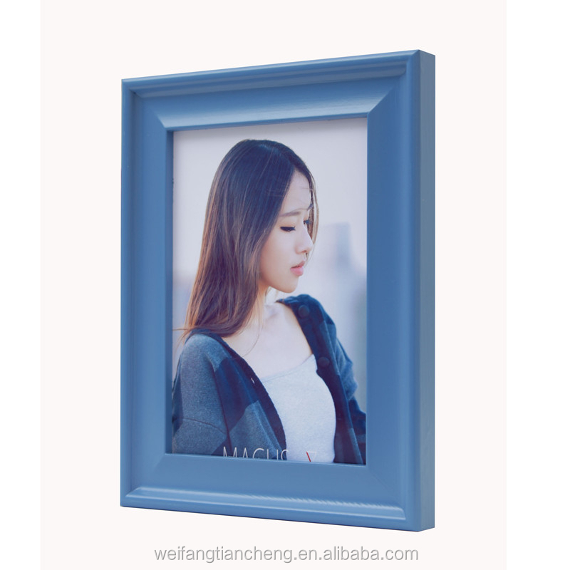 Free Picture Frames Download Free Picture Frames Download Suppliers