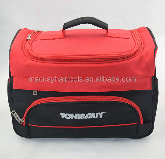 Hairdressing Equipment Bag Whole Suppliers Alibaba