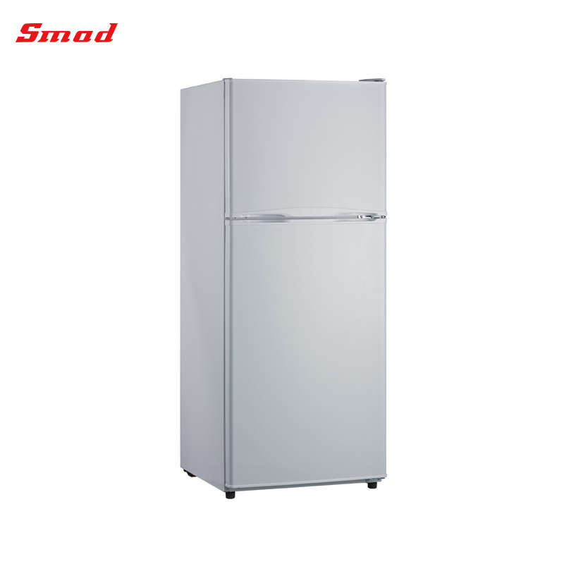 Home Appliance National No Frost Fridge Refrigerator Price