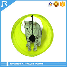 China goods wholesale toy for cat