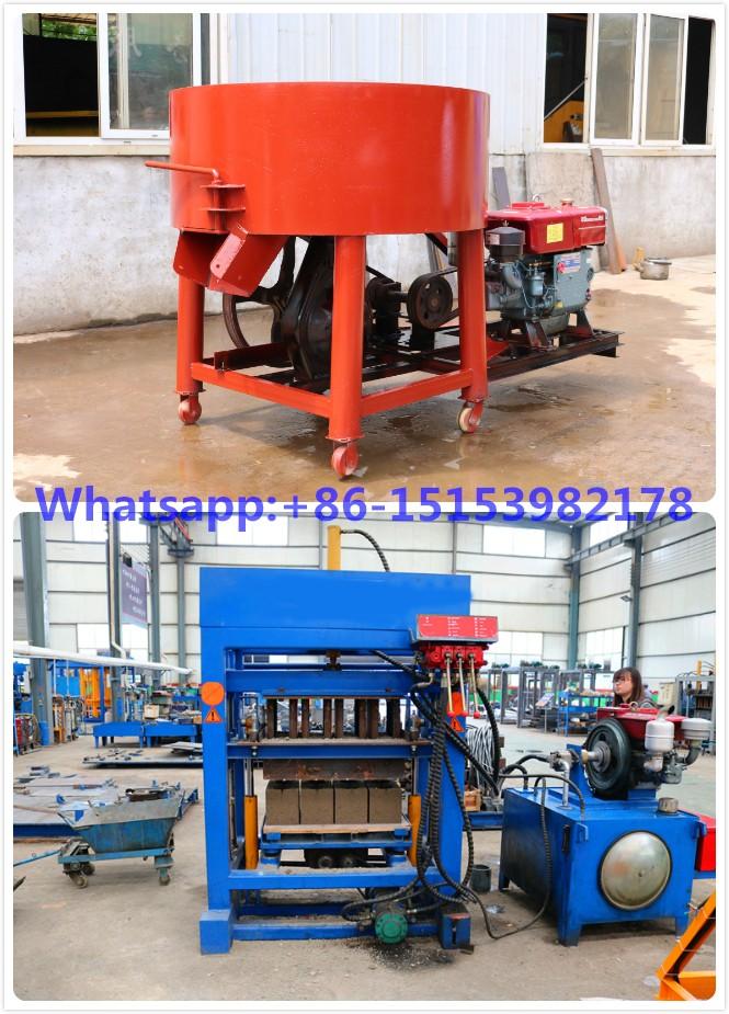 cost to machine engine block
