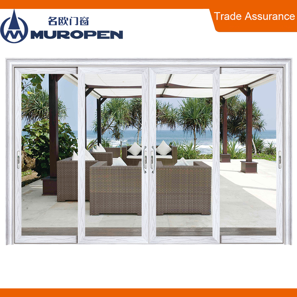 Warehouse Sliding Door, Warehouse Sliding Door Suppliers And Manufacturers  At Alibaba.com