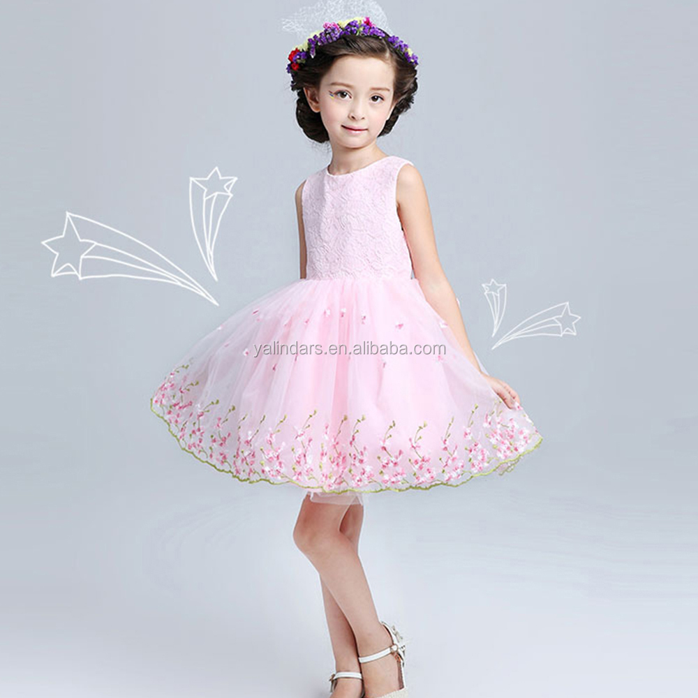 littl nude kids Pictures For Children Gown, Pictures For Children Gown Suppliers and  Manufacturers at Alibaba.com