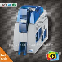 High quality DATACARD SP75 double side card printer