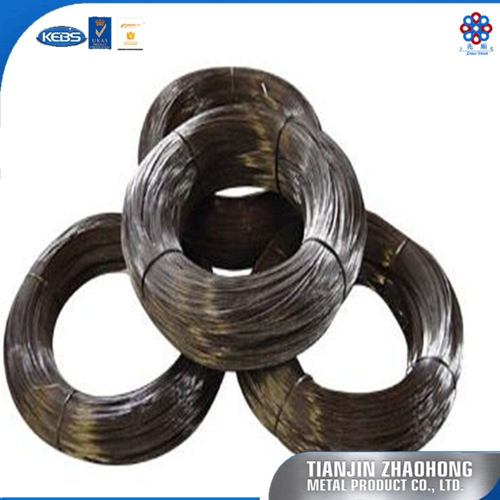 Low Carbon Wire Rods, Low Carbon Wire Rods Suppliers and ...