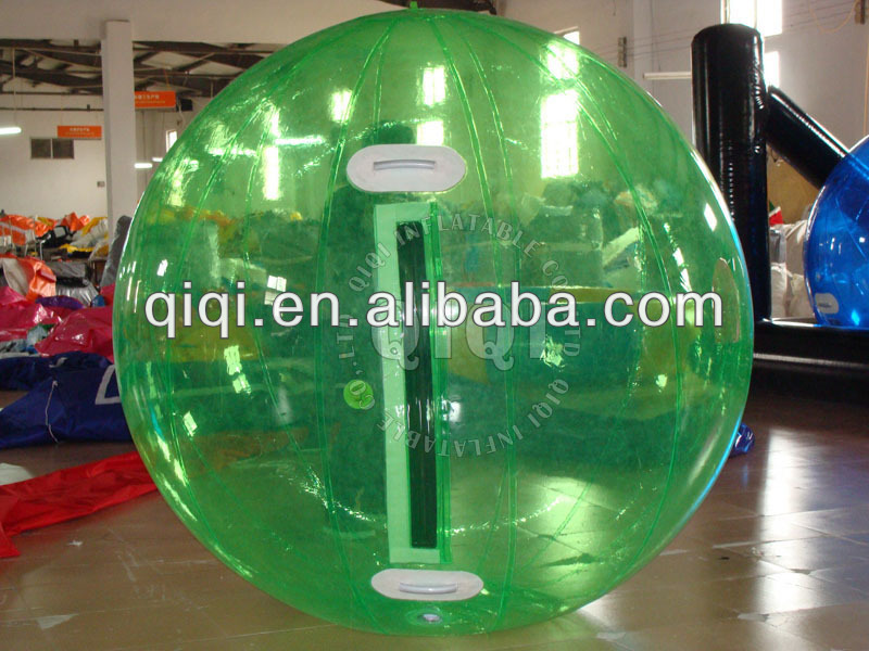 Crazy inflatable ball water ball water walking ball