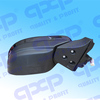 for Fit 2009 Side Mirror with Lamp