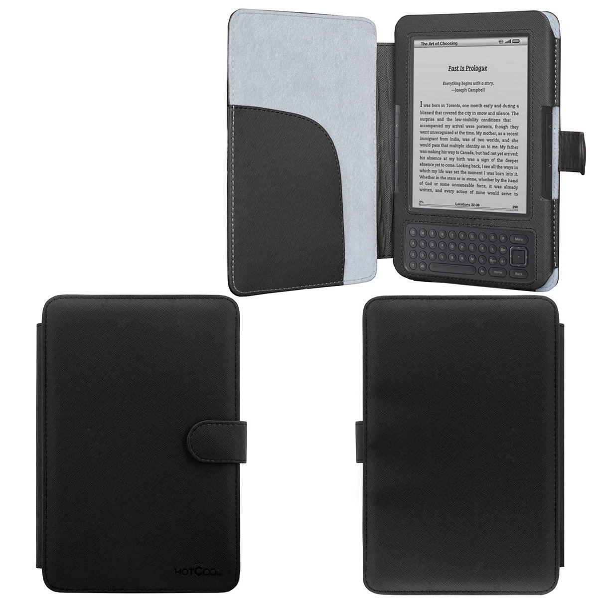 Cheap Kindle Keyboard Case Leather, find Kindle Keyboard Case