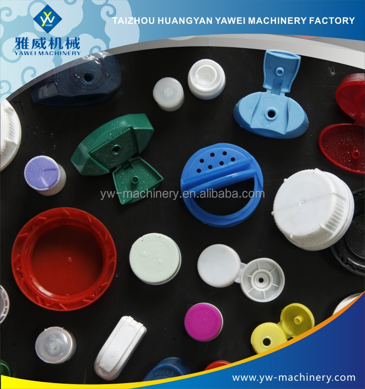 bottle handle for plastic cap mold manufacturer