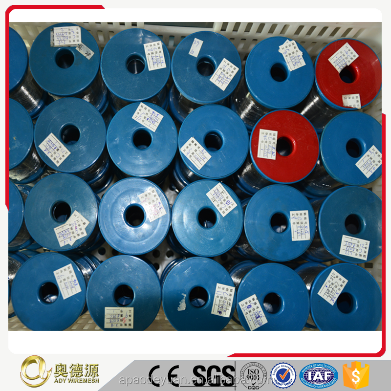 High Tensile Strength Stainless Steel Spring Wire, High Tensile ...