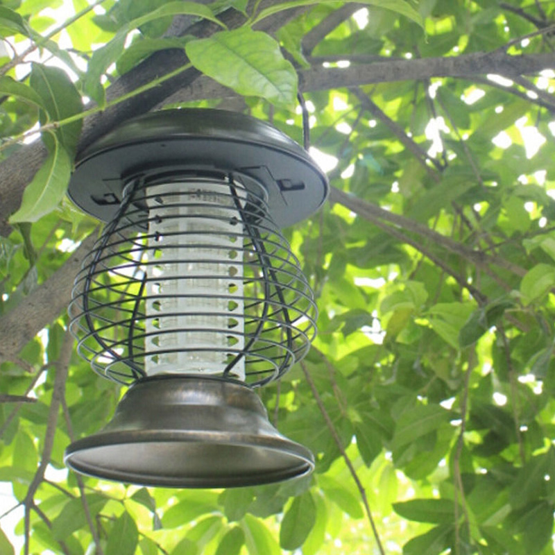 Battery Powered Fly Zapper Promotion Shop For Promotional