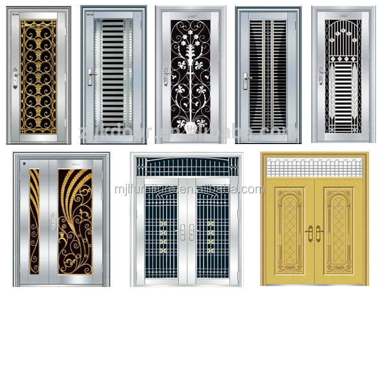 stainless steel door price stainless steel door price suppliers and at alibabacom