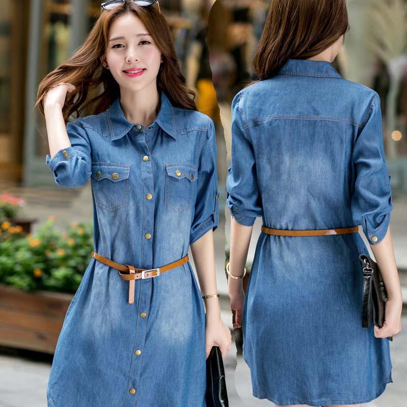 cceab112d33 Jean Mode Jeans Ccv Femme A Pepe La Mode Femme Bleu xx4w7z