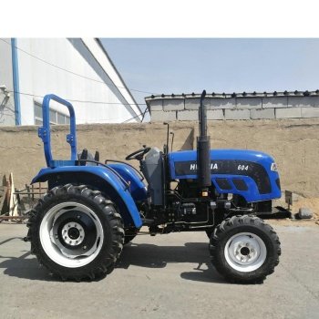 Used Tractors For Sale >> Hotsale New Tractor Price Same As Used Tractors For Sale Buy Used