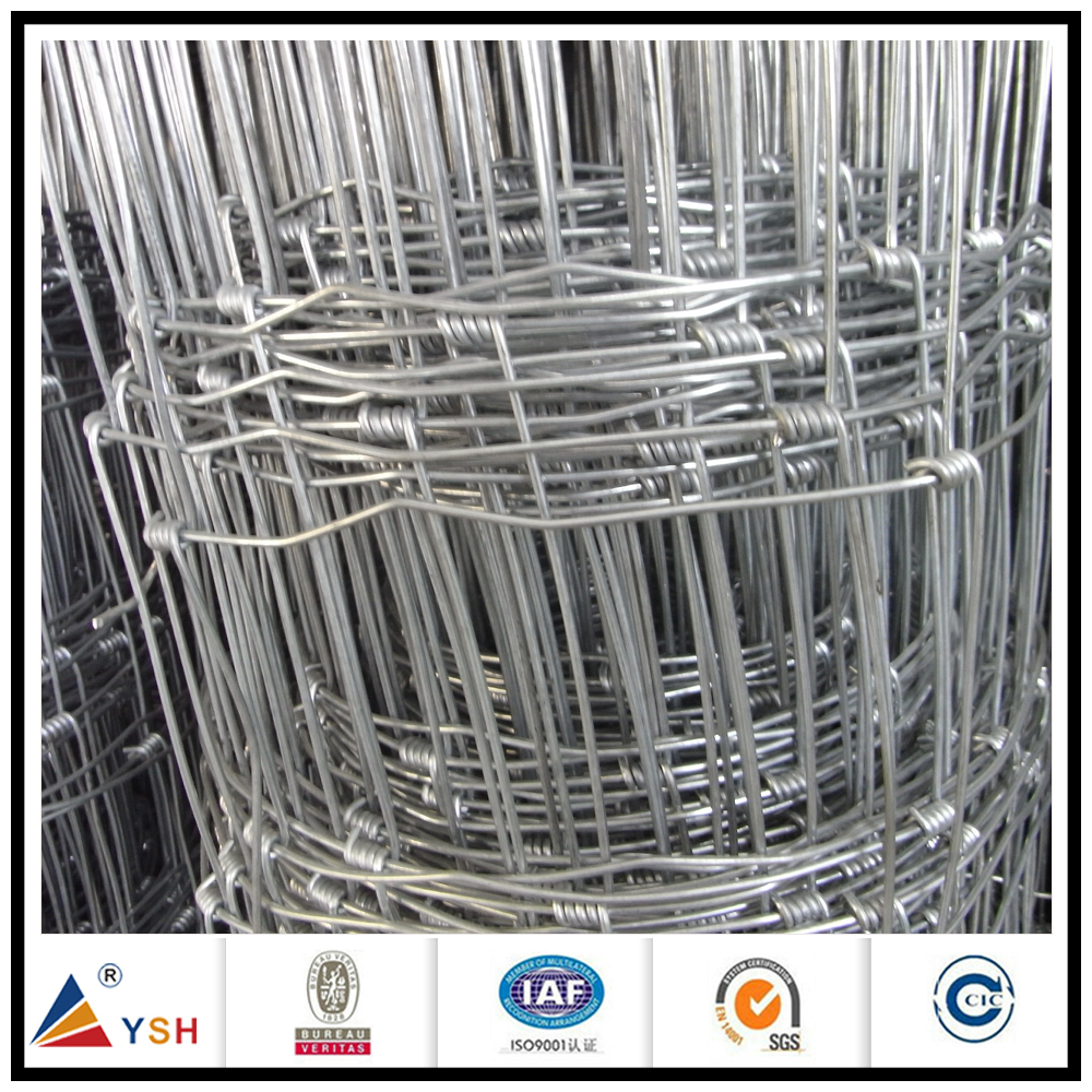 China Fence Woven Wire, China Fence Woven Wire Manufacturers and ...