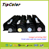 /product-detail/original-quality-compatible-toshiba-fc55bk-toner-cartridge-with-uninterrupted-printing-60293895098.html