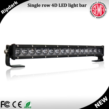 Most powerful 52 inch led light bar 12v 4x4 offroad light bar buy most powerful 52 inch led light bar 12v 4x4 offroad light bar aloadofball Choice Image