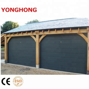Beau Garage Door Curtains, Garage Door Curtains Suppliers And Manufacturers At  Alibaba.com