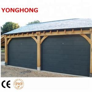 Garage Door Window Curtains Supplieranufacturers At Alibaba
