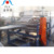 FLY1400-3200mm EPE Sheet Thickening Machine/EPE Sheet Bonding Machine/EPE Foam Sheet Thickening Machine