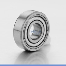 ball bearing penile implants MR148 best sell micro ball bearing