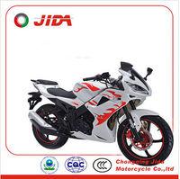 good quality racing bike motorcycle 150cc/200cc/250cc JD250S-4