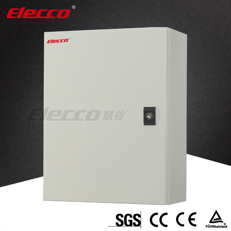 List Manufacturers of Custom Electrical Panel, Buy Custom Electrical ...