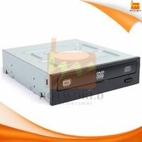 computer desktop PCs DVD/CD Rewritable Drive